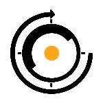 Atril-Logo