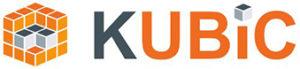 Kubic-Dosier