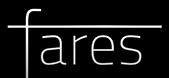 Logo para Dosier